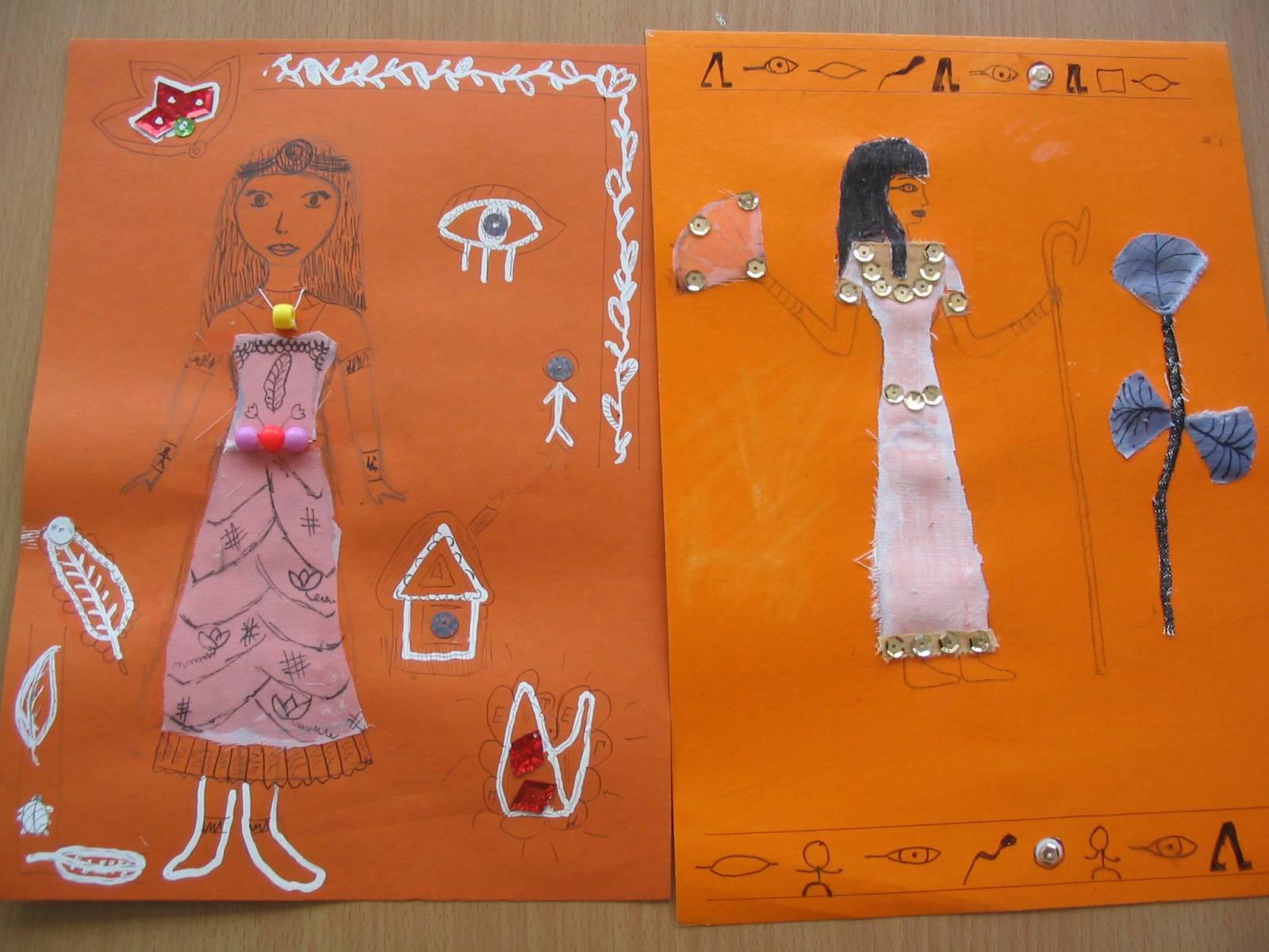 Анимированные открытки с днём рождения маме от дочки 36